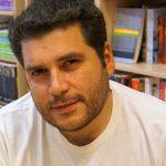 Γιώργος Καλαμπόκας