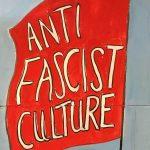 Αντιφασιστικός Πολιτισμός