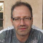 Μάριος Εμμανουηλίδης
